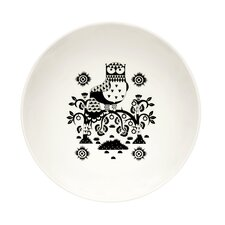 Taika Salad/Dessert/Fruit Bowl