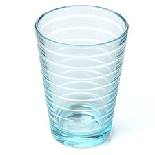 Aino Aalto 11.2 Oz. Water Glass (Set of 2)