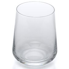 iittala Essence 12 Oz. Tumbler (Set of 2)