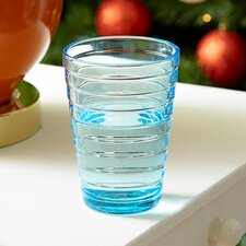 Aino Aalto 11.75 Oz. Glass (Set of 2)