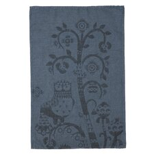 Taika Tea Towel