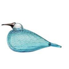 Birds by Toikka Quendelon Figurine