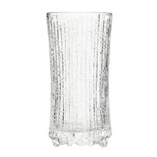 Ultima Thule 6 Oz. Champagne Glass (Set of 2)