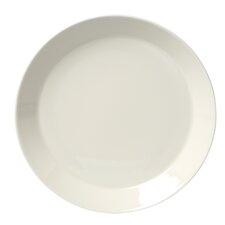 Teema Dinnerware Collection
