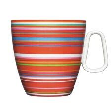 Origo 13.5 oz. Mug