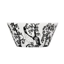 Taika 20 Oz. Cereal and Salad Bowl