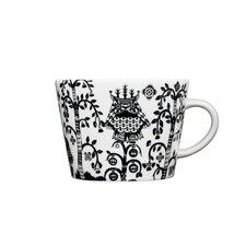 Taika 6.75 oz. Coffee/Cappuccino Cup