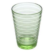 Aino Aalto 11.75 Oz. Glass (Set of 2)