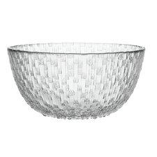 """Ultima Thule 9.5"""" Salad Bowl"""