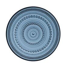 """Kastehelmi 6.75"""" Rain Plate"""