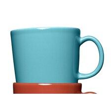 Teema Mug in Turquoise