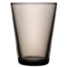Kartio Tall Glass (Set of 2)