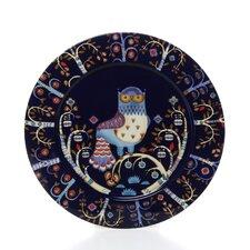 "Taika 11.75"" Dinner Plate"