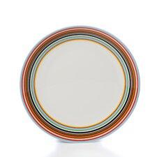 """Origo 7.75"""" Salad Plate"""