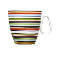 Origo 13.5 oz. Coffee Mug