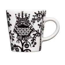 Taika 3.4 Oz. Espresso Cup
