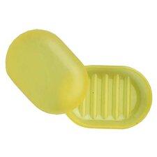 Mon Image® Translucents Covered Soap Box (Set of 6)