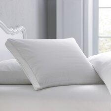 Spring Air® Grand Impression Firm Density Pillow
