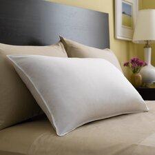 Spring Air® Maxiform™ Pillow