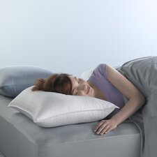 Spring Air®Won't Go Flat™ Pillow