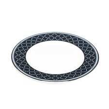 """Countess 9"""" Accent Plate"""