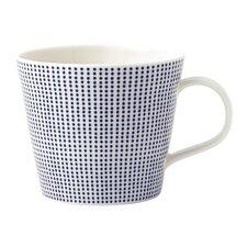 Pacific 13 oz. Mug