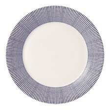 """Pacific 9"""" Salad Plate"""