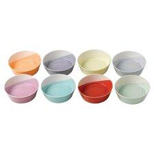 1815 Tapas Dish (Set of 8)