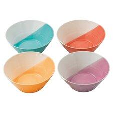 1815 Noodle Bowl (Set of 4)