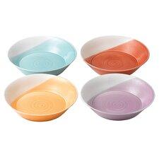 1815 Tapas Pasta Bowl (Set of 4)