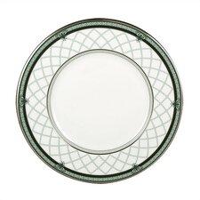 """Countess 8"""" Salad Plate"""