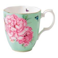 Miranda Kerr Friendship Vintage Mug