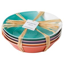 Doulton 1815 Mixed Pasta Bowl (Set of 4)
