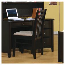 Applewood Desk Chair