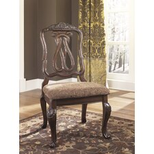 North Shore Side Chair (Set of 2)
