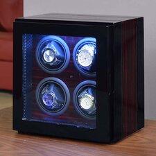 Danny Winder Watch Box