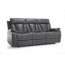 Scottsdale Reclining Sofa
