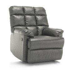 Aguila Chair Recliner