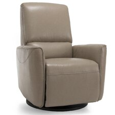 Cavo Chair Recliner