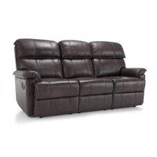 Chiessi Reclining Sofa