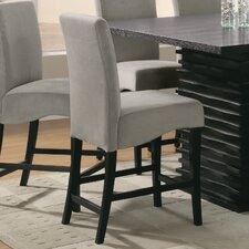 Brownville Counter Height Dining Table