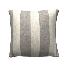 Stripes Throw Pillow (Set of 2)