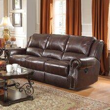 Motion Reclining Sofa