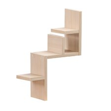 Riley Wall Shelf