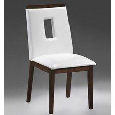 Wegman Side Chair (Set of 2)