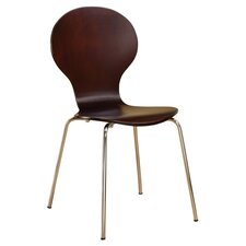 Hanover Side Chair (Set of 4)