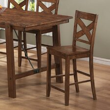 Tyler Counter Height Dining Table