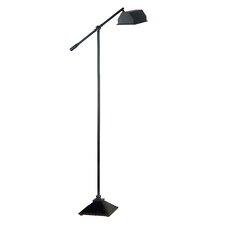 """Heath 54.25"""" Task Floor Lamp"""