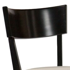 Legacy Side Chair (Set of 2)