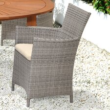 Baker Lounge Chair (Set of 2)